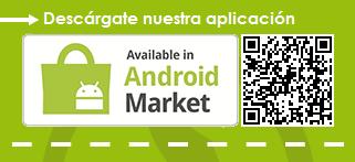 app mobilitat