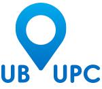 logo mobilitat ub-upc