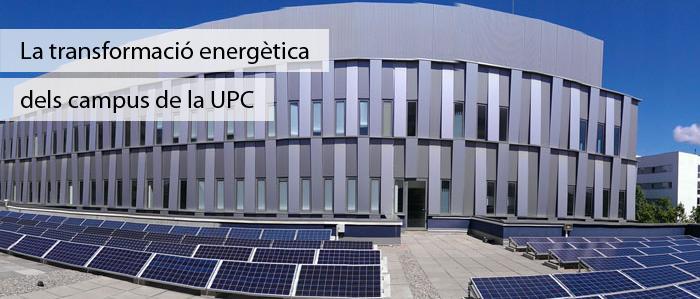 imatge  1a Jornada #UPCenergia2020