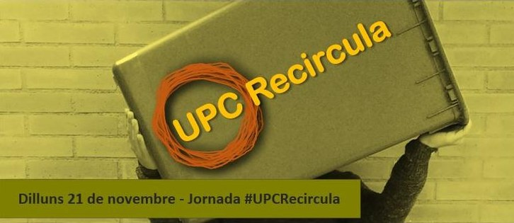 upcrecircula_imatge-jornada.JPG