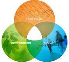 """Oberta la inscripció al curs """"Responsabilitat Social i Econòmica en l'organització d'esdeveniments"""""""