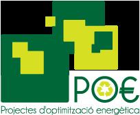 22 equips de millora energètica impulsen l'estalvi als campus de la UPC amb els POE 2012