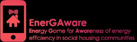 El GRIC-UPC lidera el desenvolupament d'un joc educatiu que contribueix a l'estalvi energètic dels habitatges
