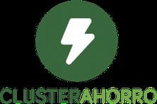 La UPC presenta el seu pla d'estalvi energètic a les empreses al Cluster Ahorro