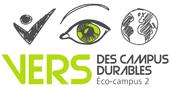 L'estalvi energètic de la UPC, present a la capital verda europea 2013