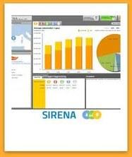 """Oberta la inscripció al curs """"Estalvi energètic als campus. SIRENA 3.0"""""""