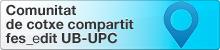 imatge banner UPCmaps