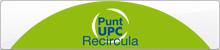 recircula_banner_puntupcrecircula.png