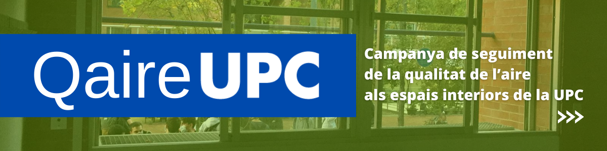 upc_sostenible_banner-qaire.png