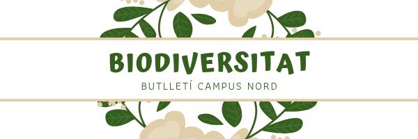 gestiosostenible_biodiversitat_butlleti-cn.png
