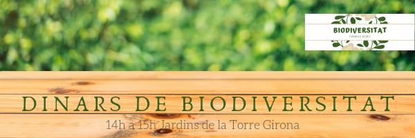 gestiosostenible_biodiversitat_dinars-cn.png