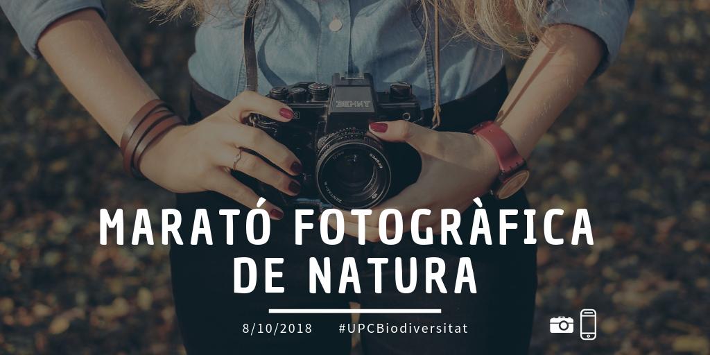 gestiosostenible_marato-fotografica-natura.png