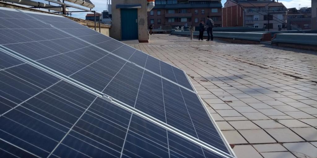 energia_campus-solar-eseiaat.png