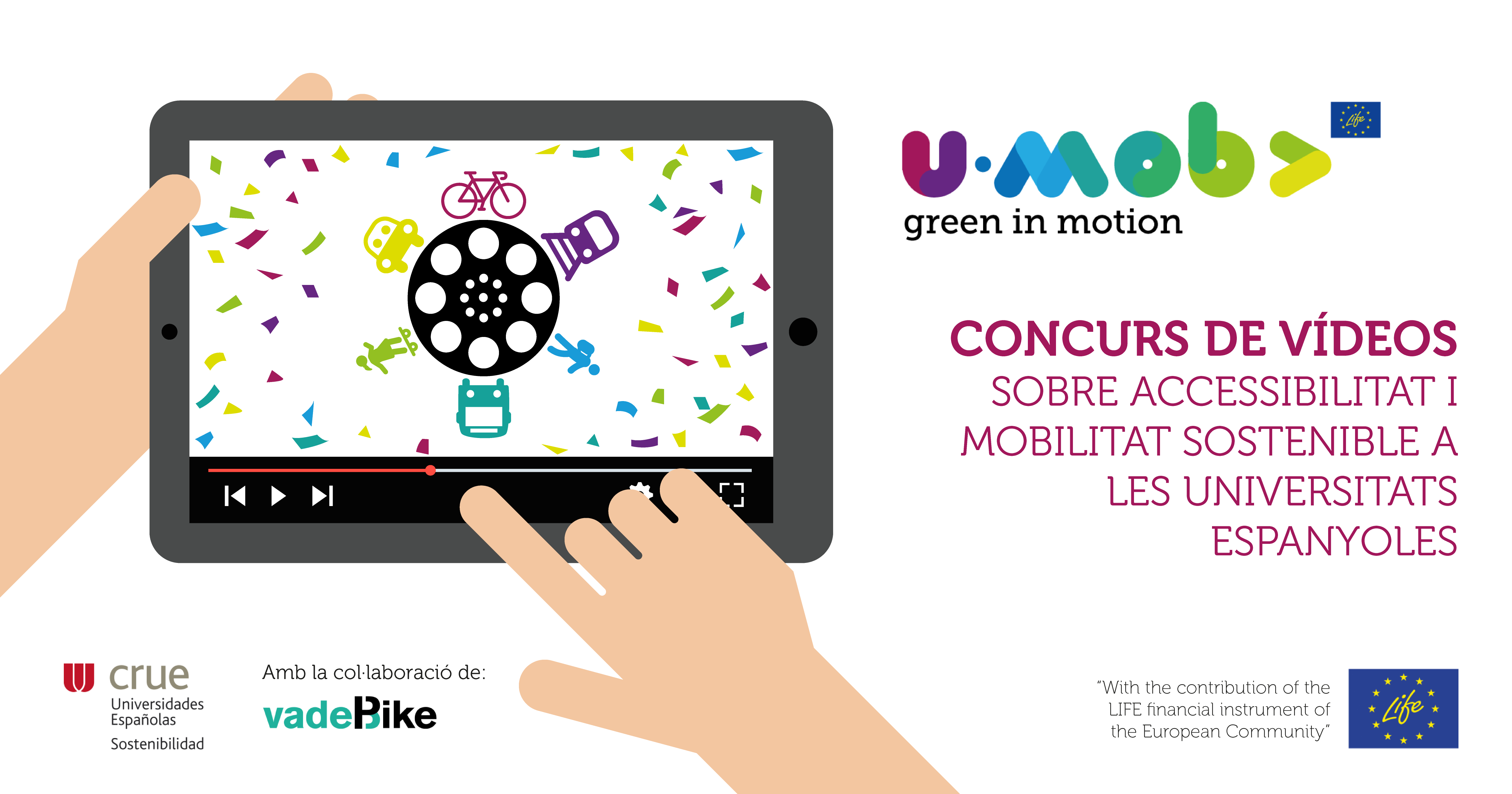 gestiosostenible_mobilitat_concurs-video-universitats.png