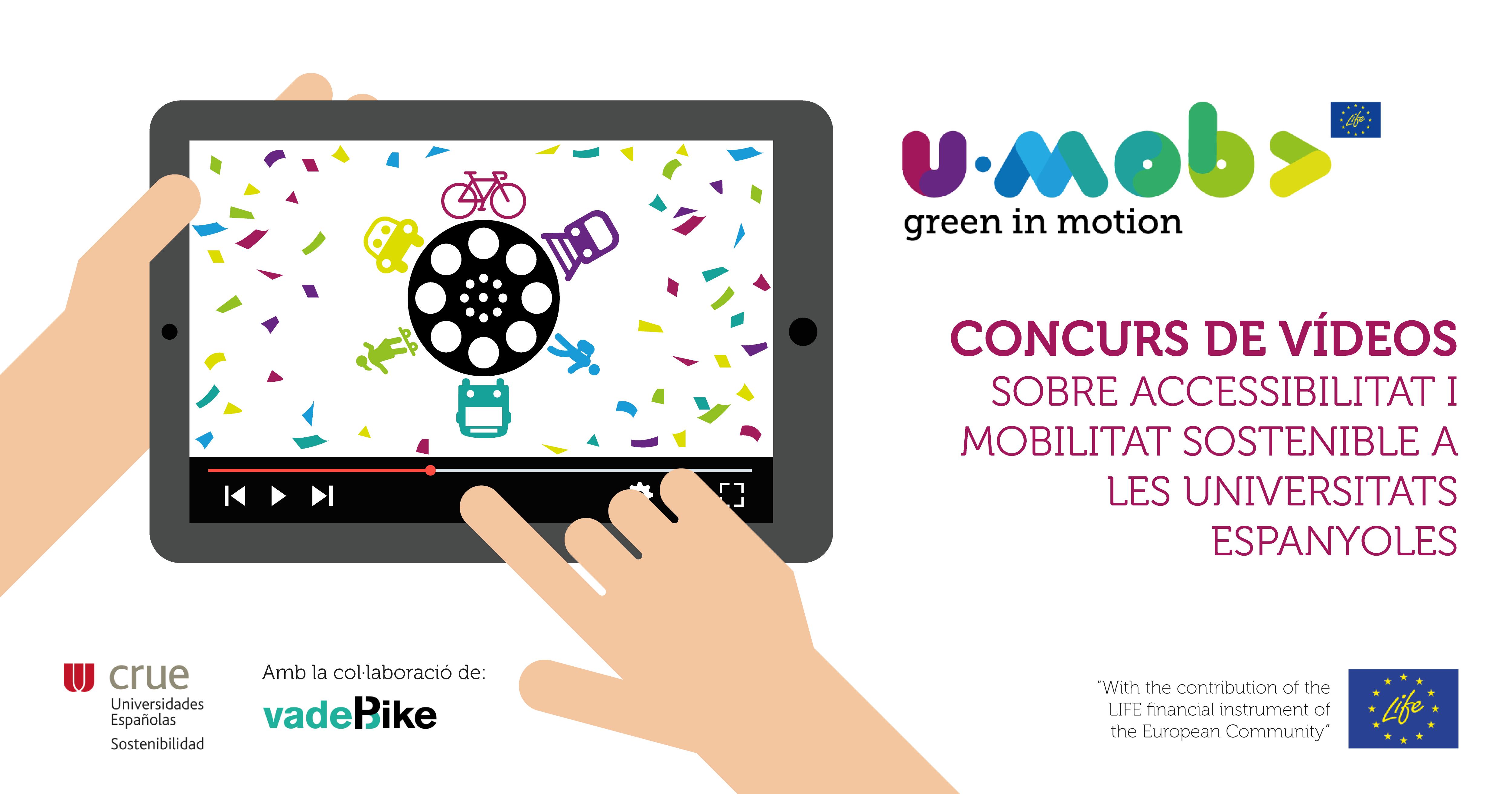 gestiosostenible_mobilitat_concurs-video-universitats.png