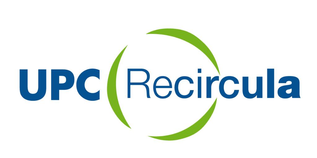 gestiosostenible_recircula_marca-upcrecircula.png