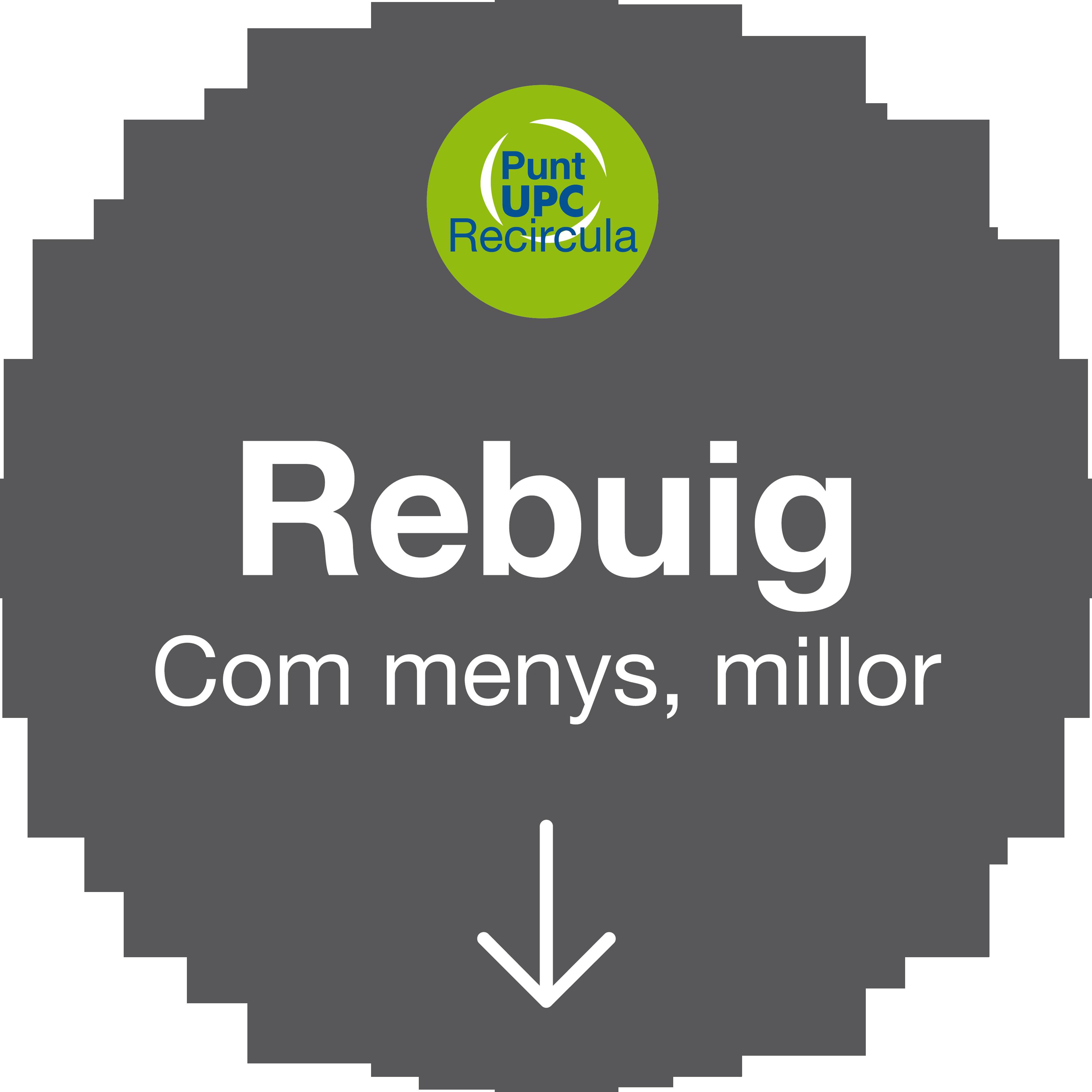 punt-upc-recircula_imatge-punt_rebuig.png