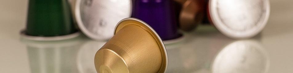 punt-upc-recircula_imatge_capsules_envasos