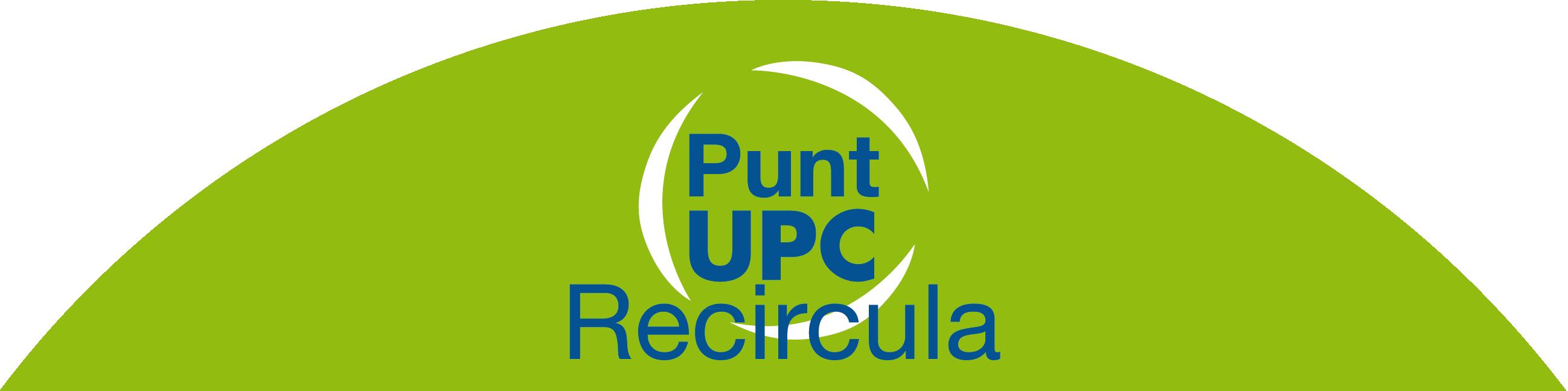 punt-upc-recircula_imatge_punt-verd.png