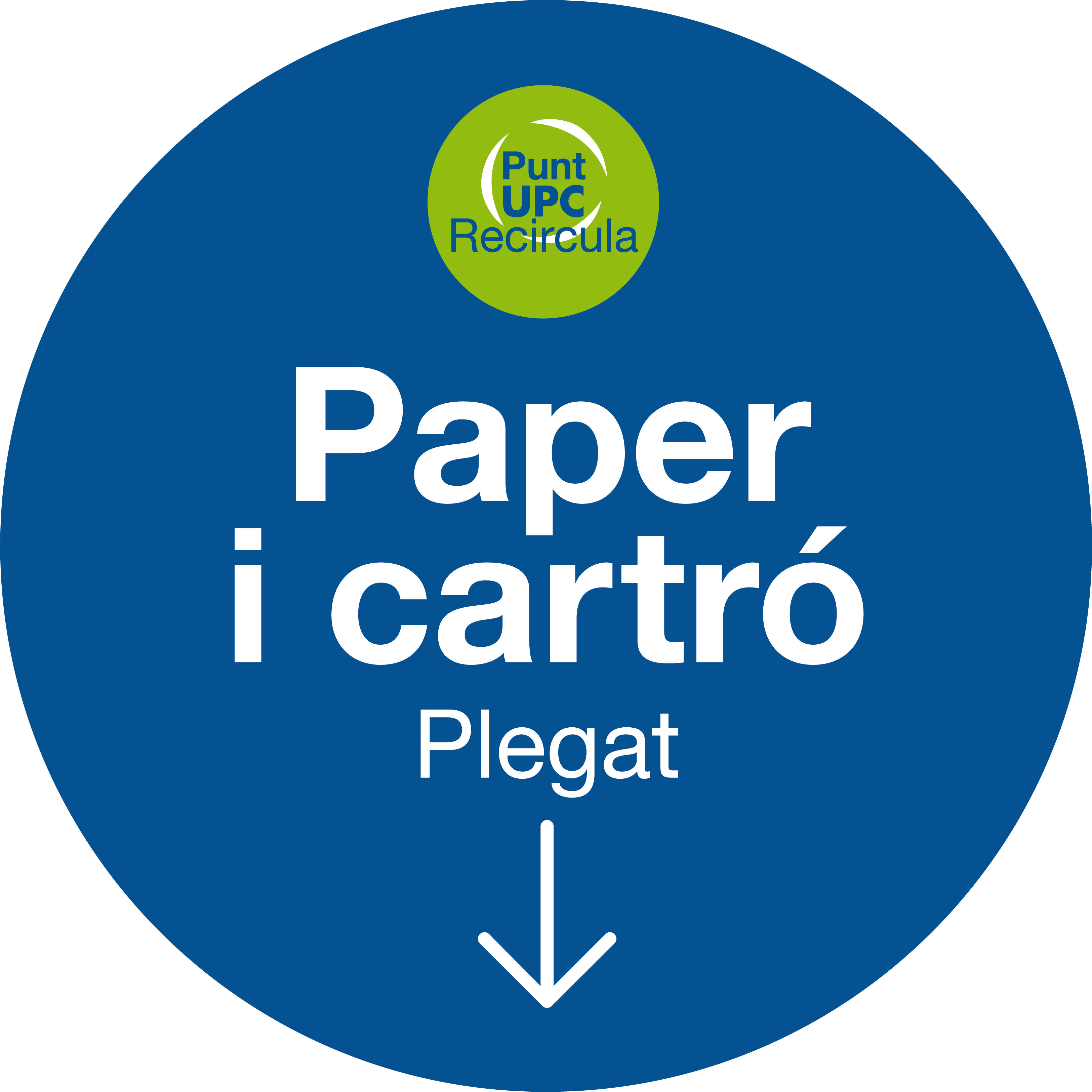 punt-upc-recircula_imatge_punt_cartro.jpg