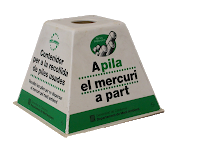 upc_sostenible_recircula_contenidor-piles.png