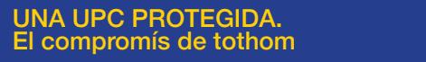 upc_sostenible_recircula_covid.png