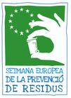 imatge Setmana Europea de la Prevenció de Residus